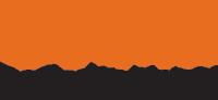 Actifio_Logo