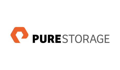 Pure_Storage_Logo
