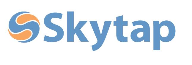 SkyTap_Logo