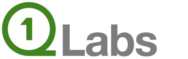 Q1-Logo.png