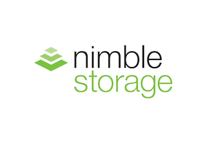 nimble_storage_logo_large.png
