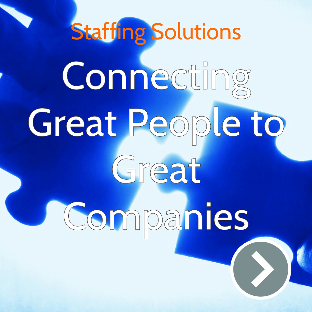 Staffing Solutions Button - Graphic-01.jpg
