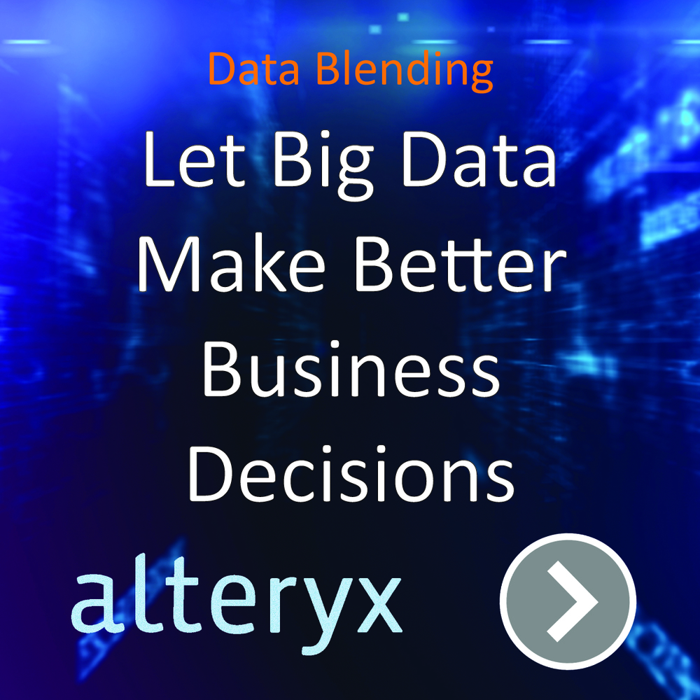alteryx_button