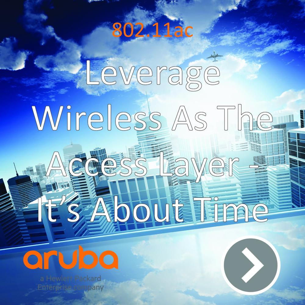 Network_Wireless_Aruba.jpg