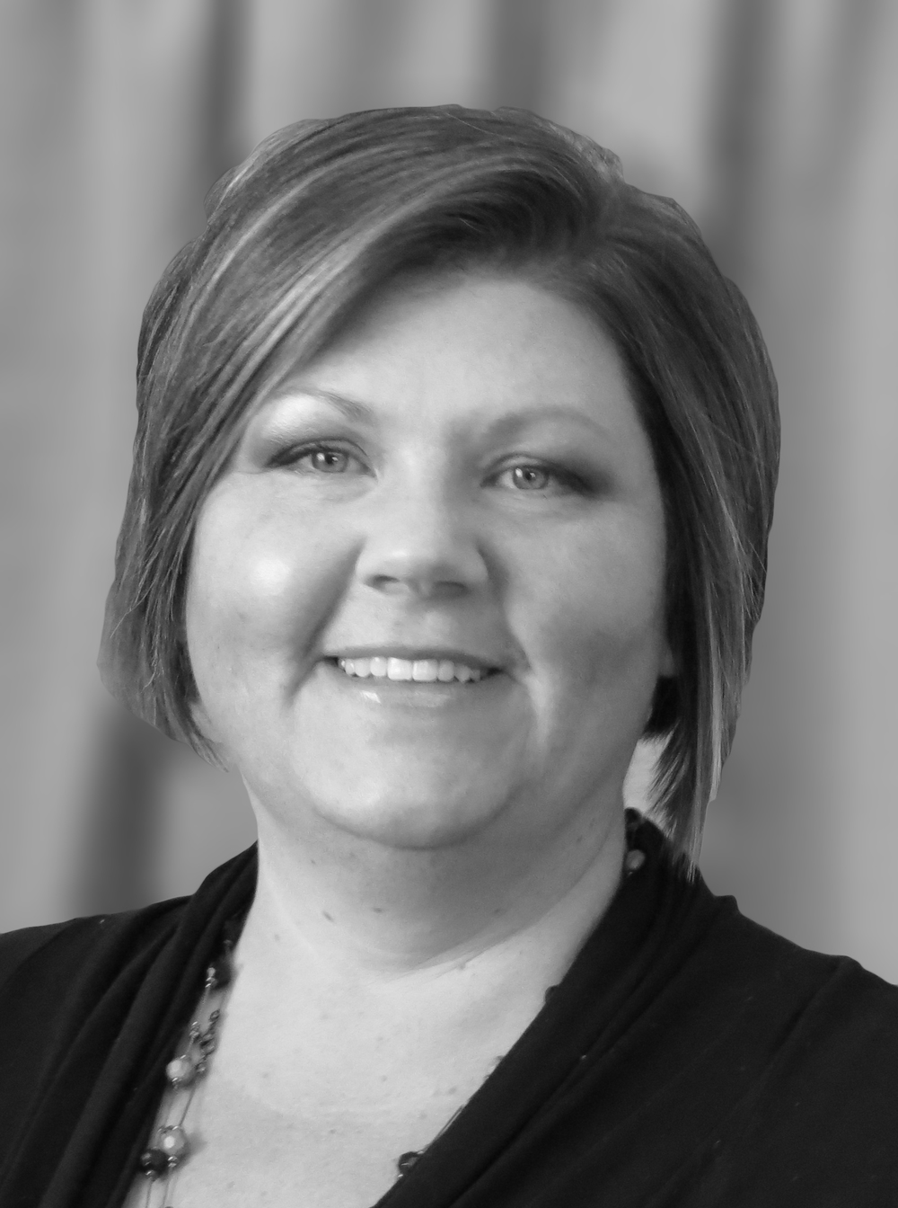 Amy Ragatz - Director of Operations