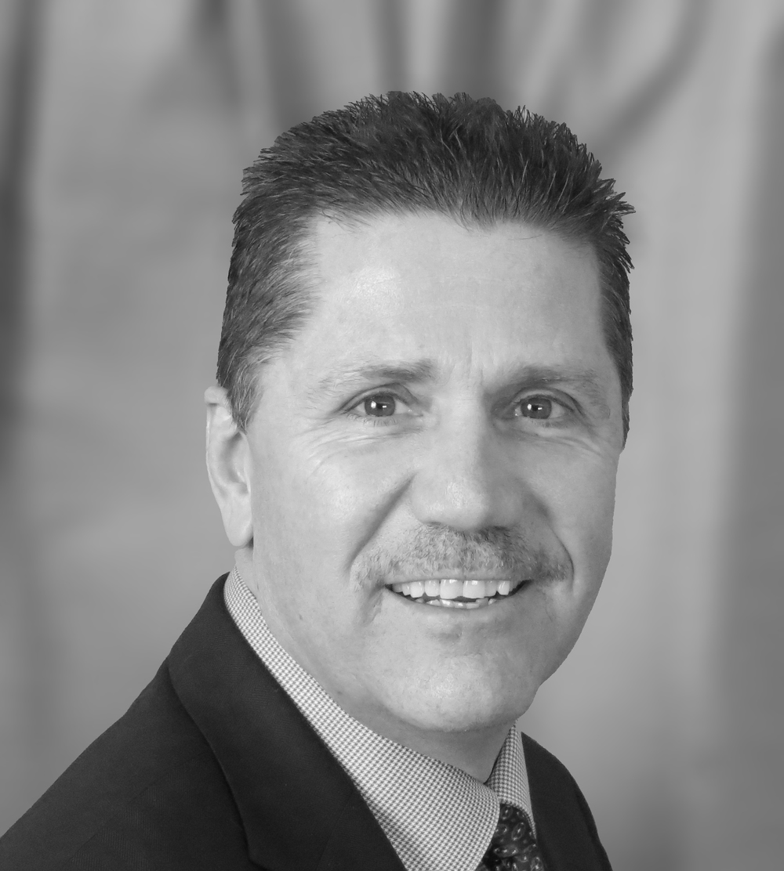 Dave Wierzba - VP of Business Development