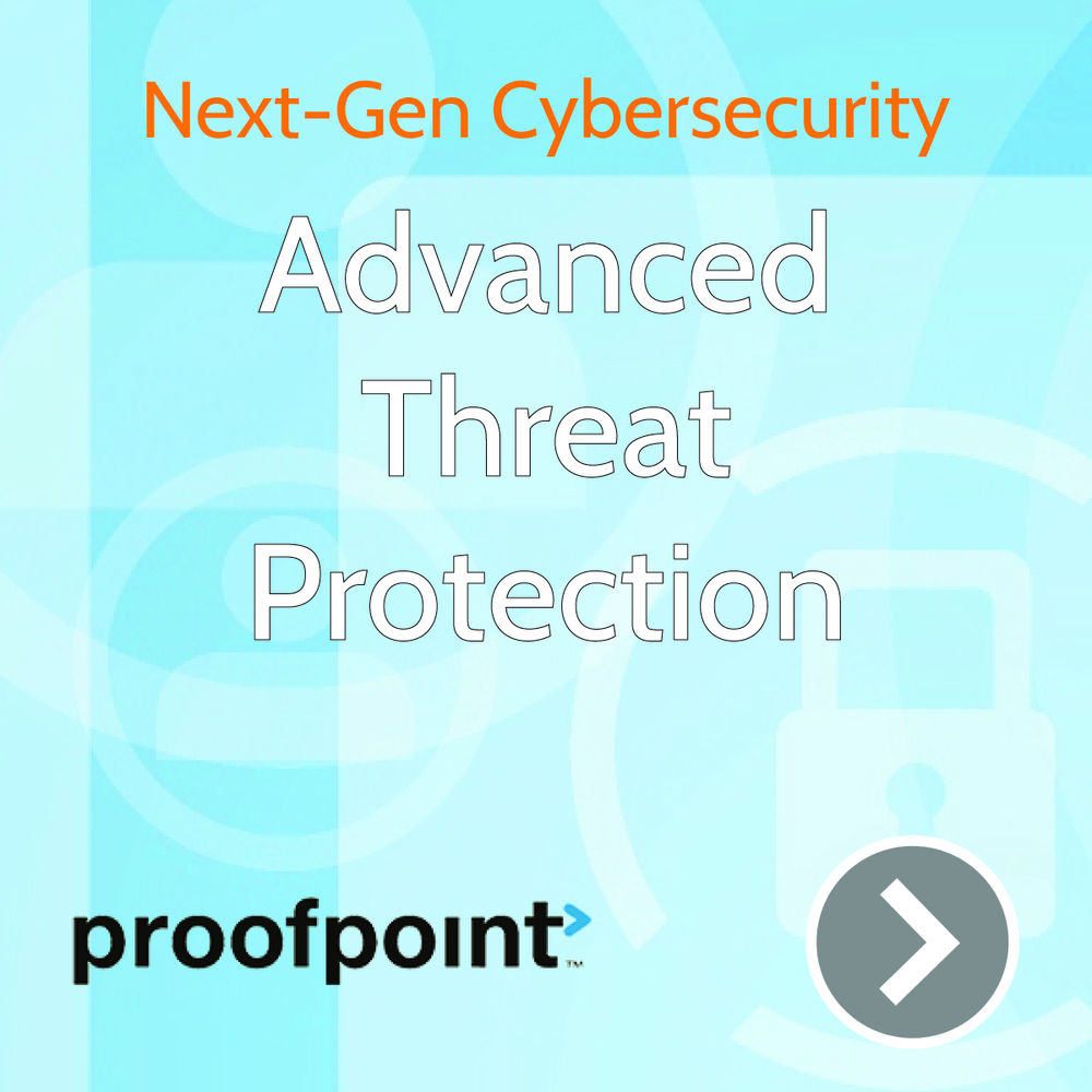 Network_Proofpoint_Graphics-01.jpg