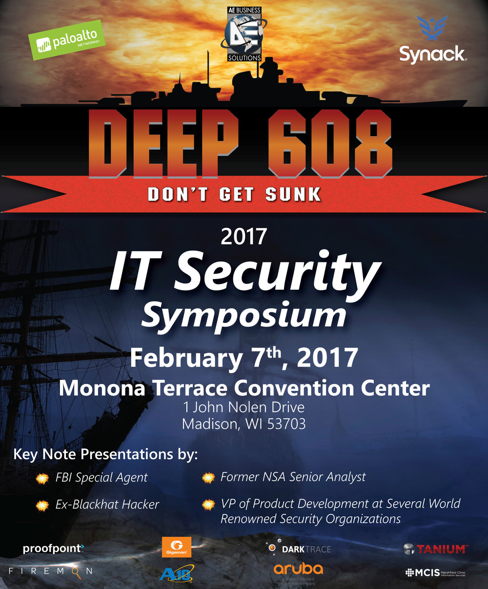 2017_DEEP608_Security_Symposium_Invite_Front-01.jpg