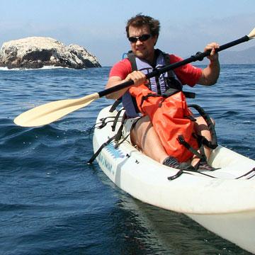 matt_kayak2.jpg