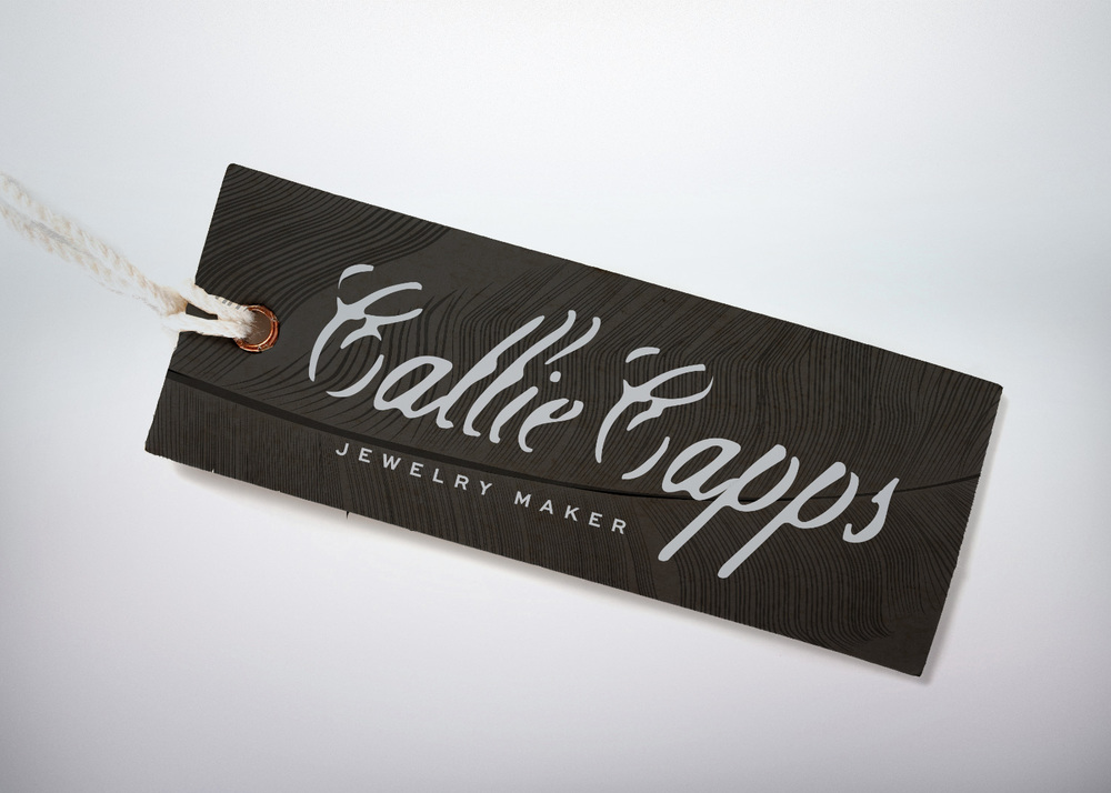 Callie-Capps-Logo-Tag copy.jpg