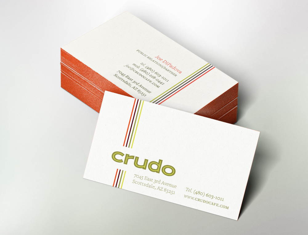 Crudo-Logo-Business-Card copy.jpg