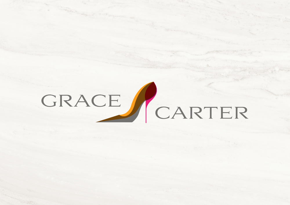 Grace-Carter-Logo copy.jpg