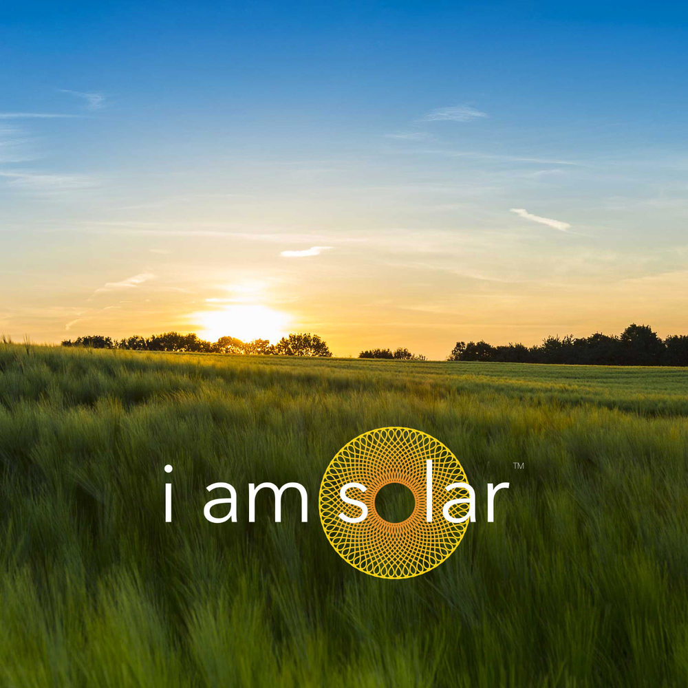 I-am-solar-logo-field2 copy.jpg