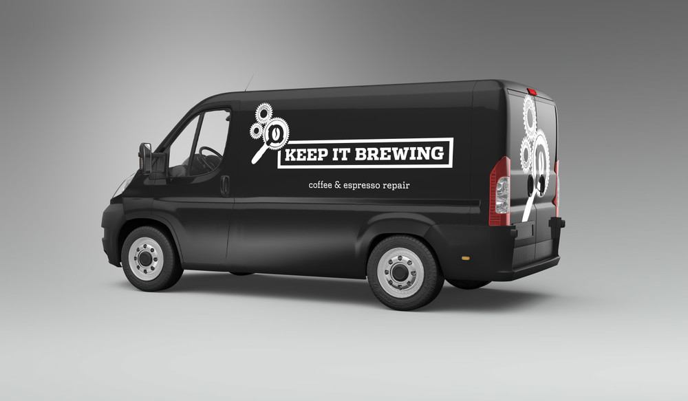 Keep-It-Brewing-Logo-Van copy.jpg
