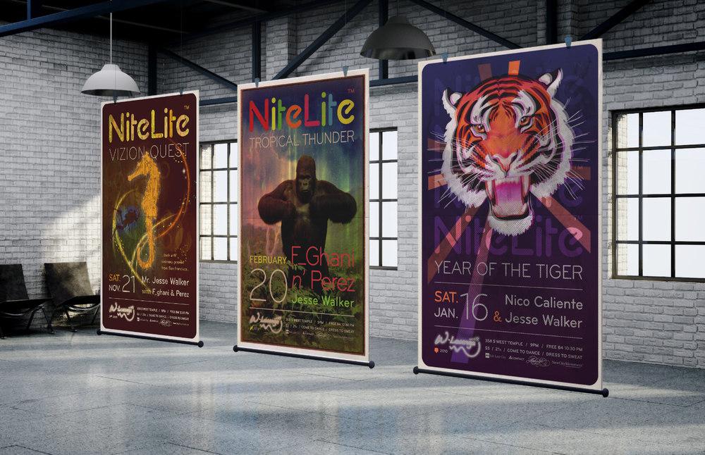 NiteLite-Posters-Hanging copy.jpg
