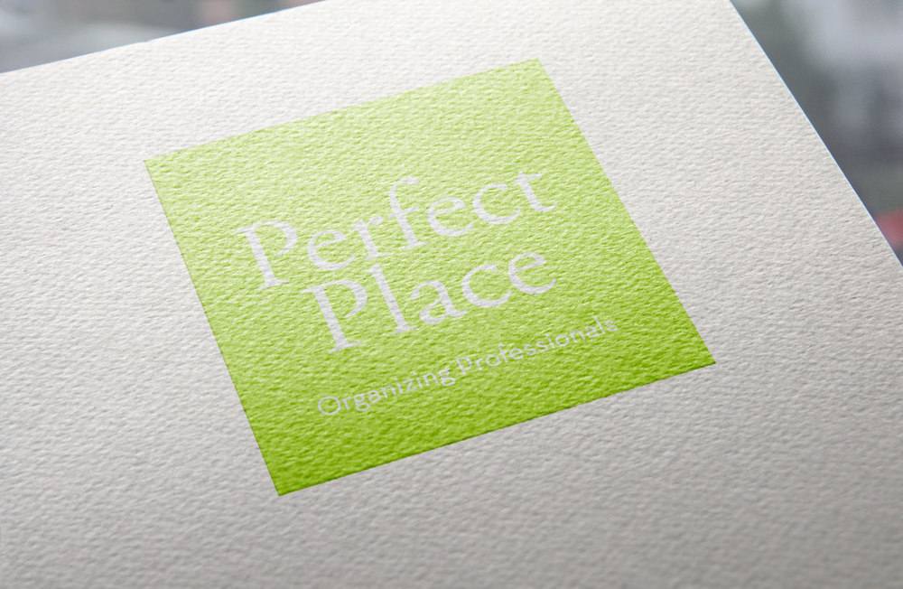 Perfect-Place-Logo-Paper copy.jpg