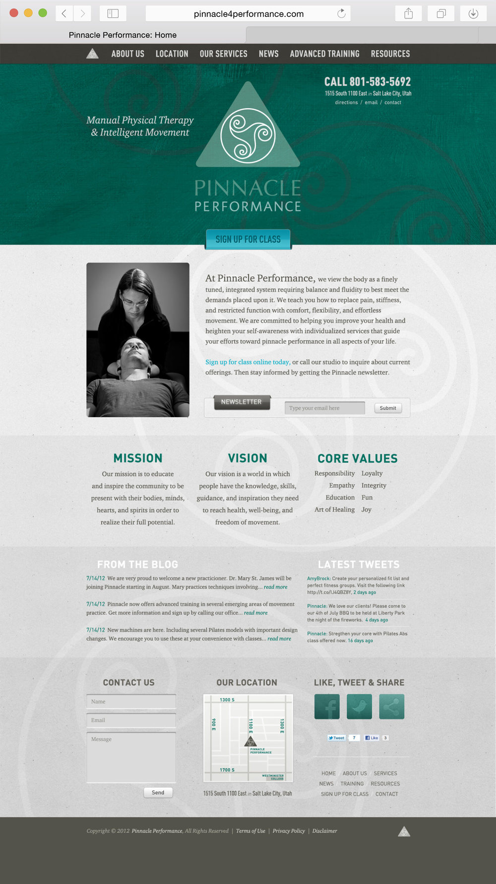 PinnaclePerformance-Website copy.jpg