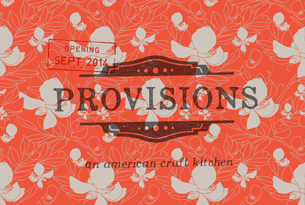 Provisions-Floral-BrightOrange_Logo_Stamped copy.jpg