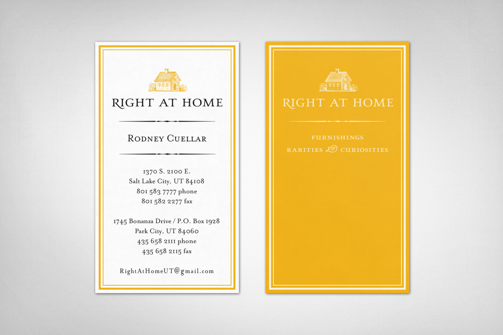 RAH-Business-Cards copy.jpg