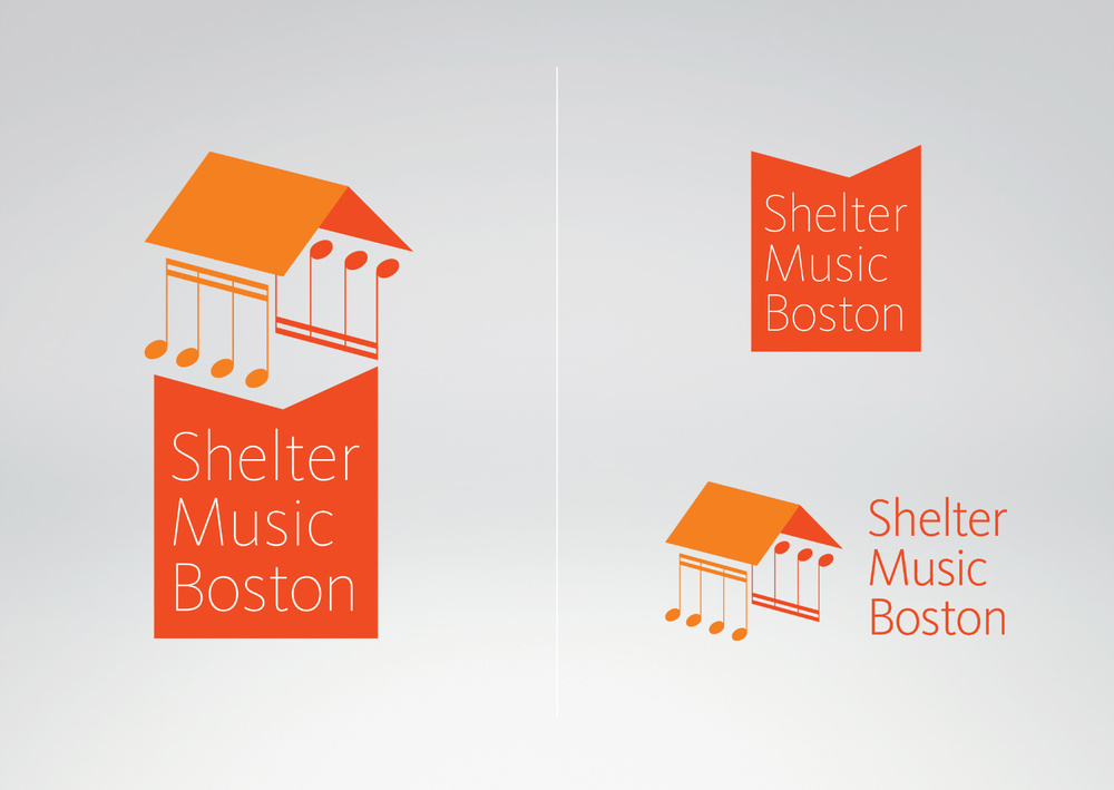 Shelter-Music-Logo copy.jpg