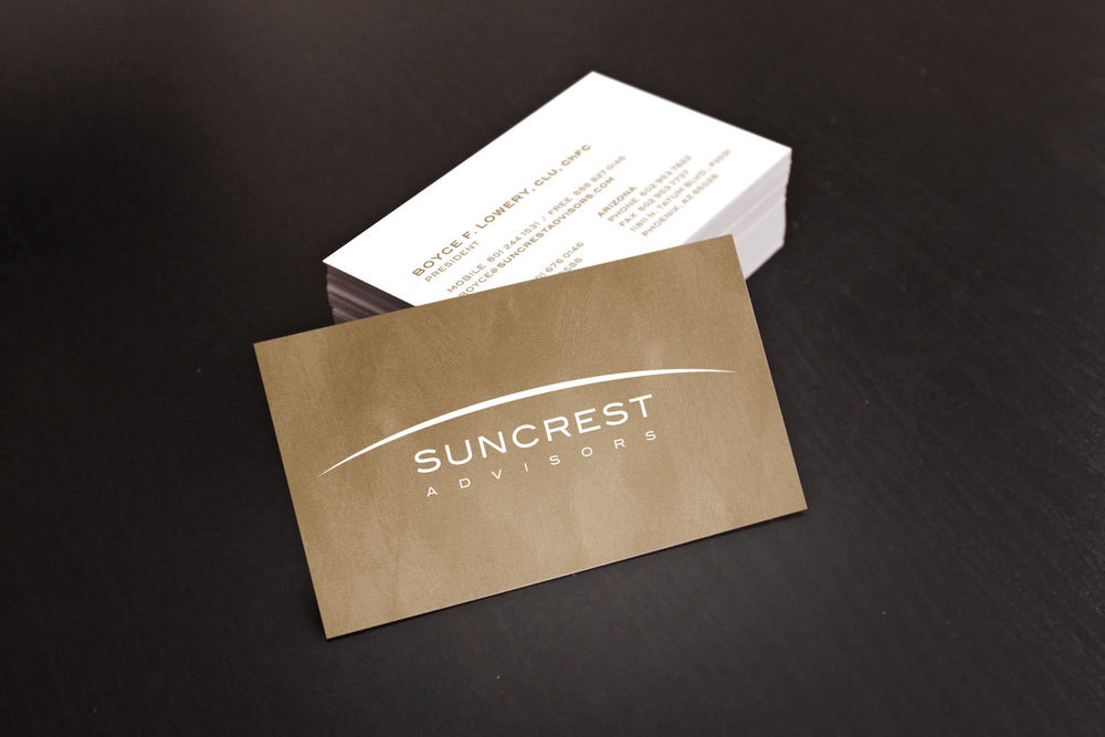 Suncrest-Business-Card-Mock copy.jpg