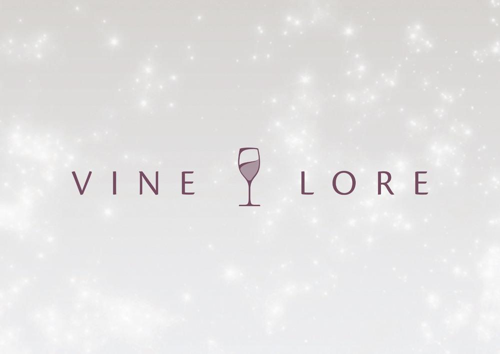 Vine-Lore-Logo-X copy.jpg