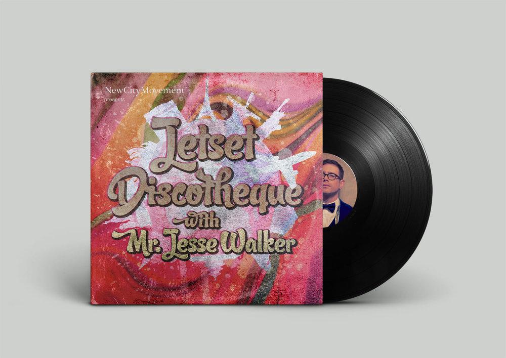 Vinyl Record-Jestset-Discotheque copy.jpg