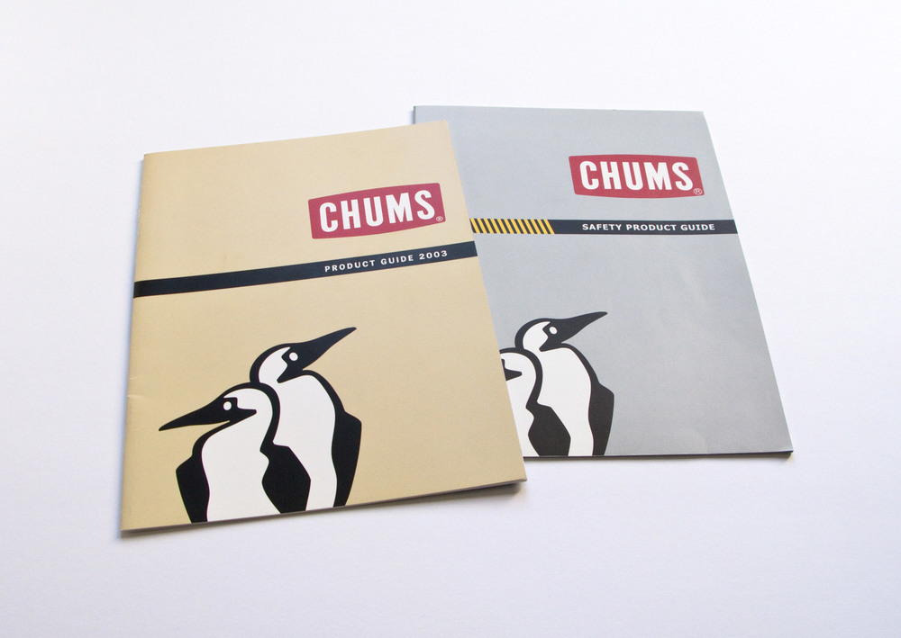 Chums-Catalogs-Old.jpg