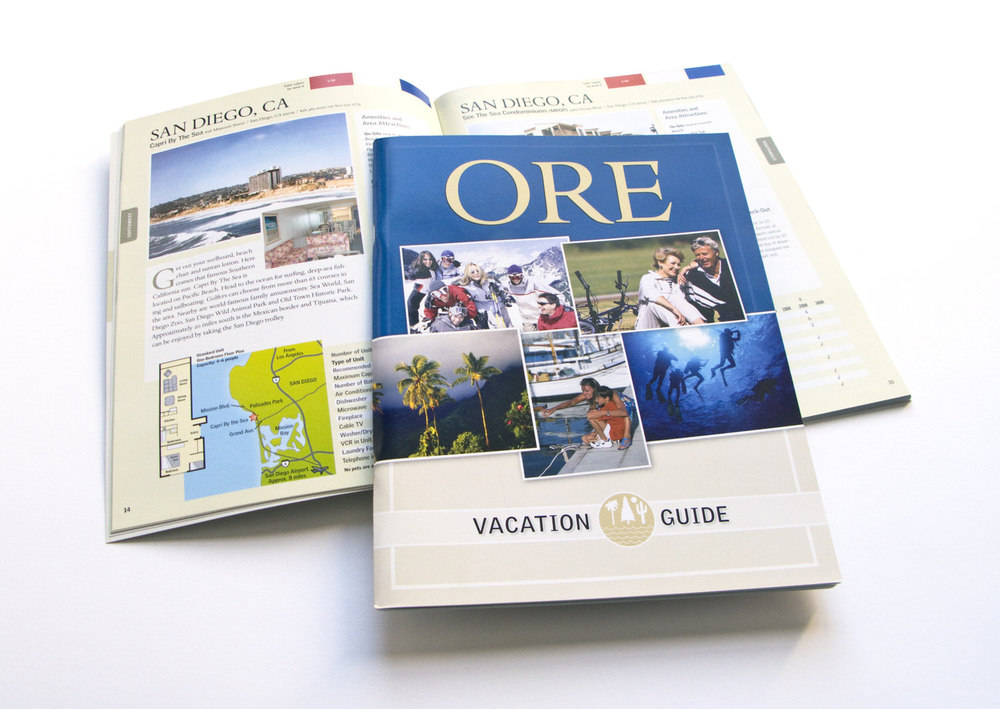 ORE-Vacation-Catalog.jpg