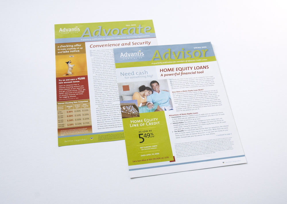 advantis-two-sheets-spread.jpg
