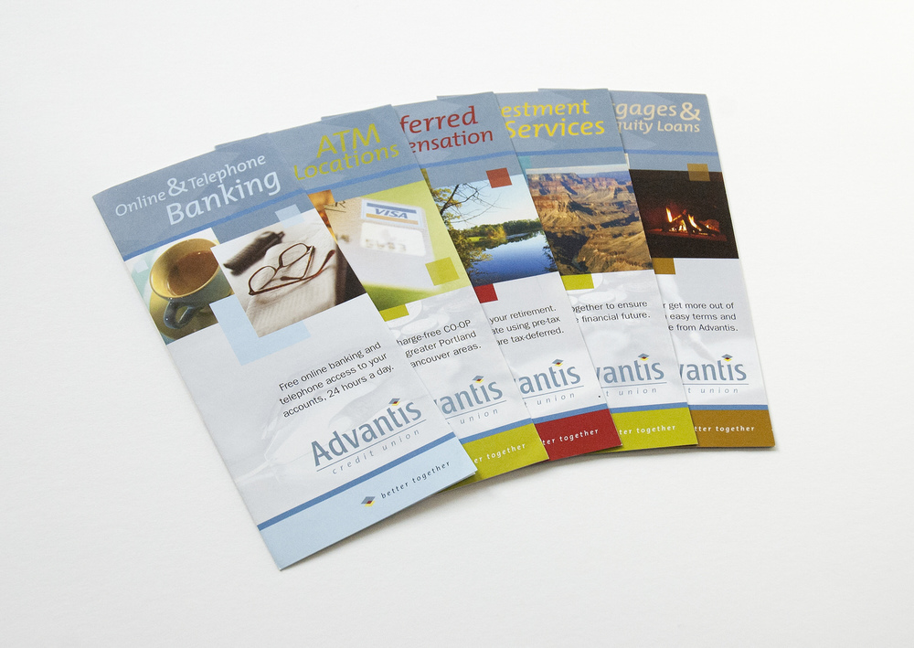 advantis-trifold-brochures-spread.jpg