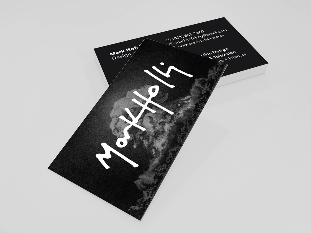 mark-hofeling-branding-business-cards.jpg