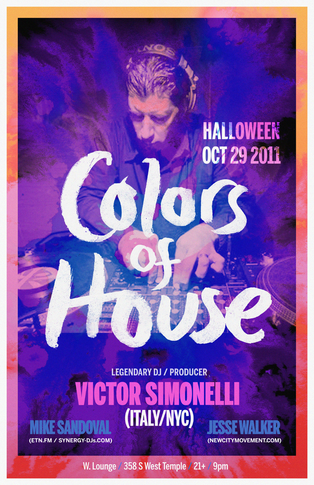 ColorsOfHouse_Oct2011 copy.jpg