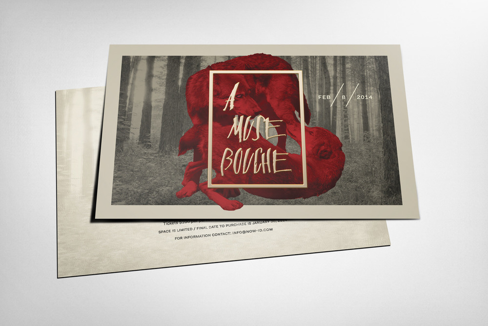 Amuse-Bouche-Front-Back.jpg