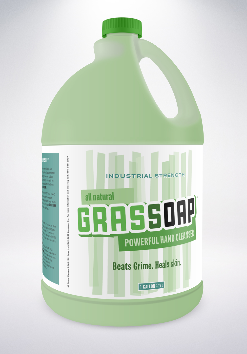 Grassoap-Bottle.jpg