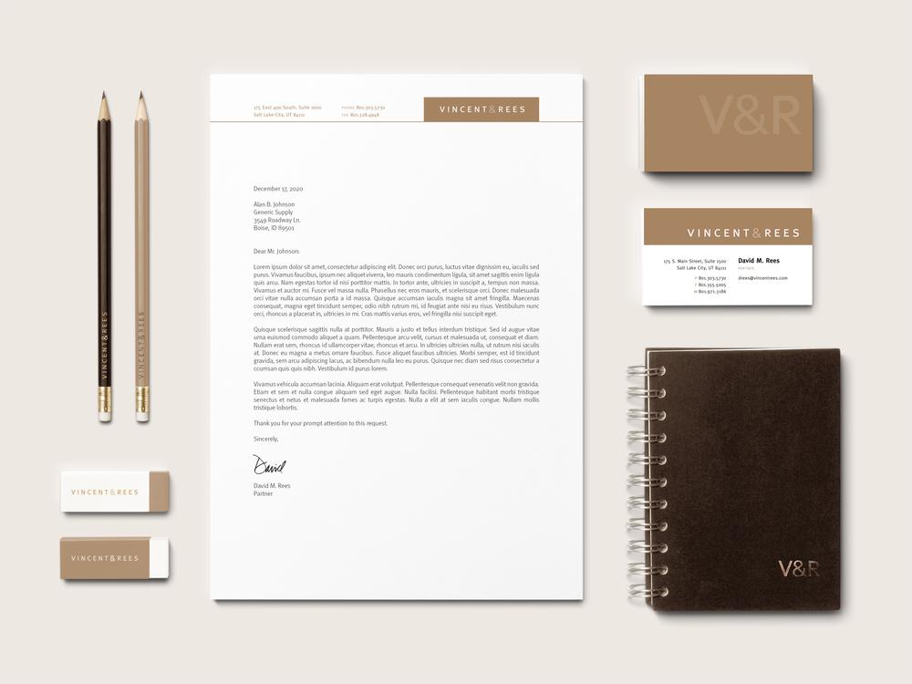 VandR_Branding_Lawfirm.jpg