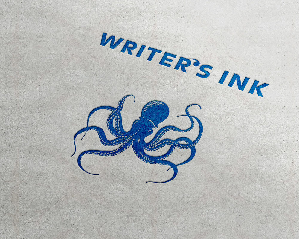 Writers-Ink-Logo-Letterpress.jpg