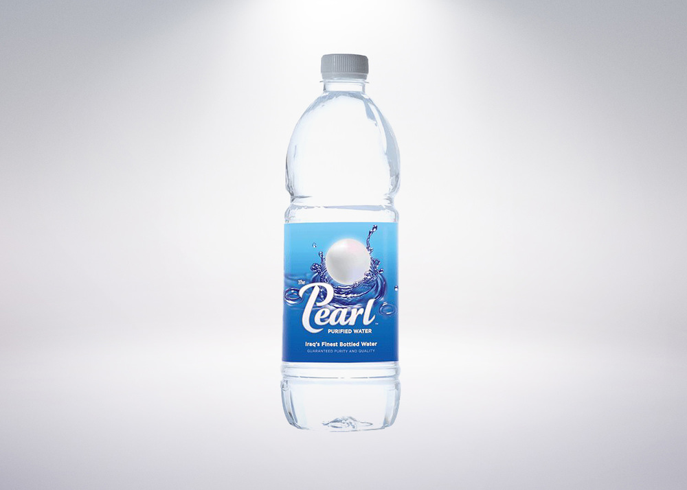 pearl-water-bottle-a.jpg