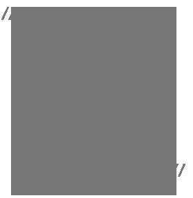 good-design-slc.png