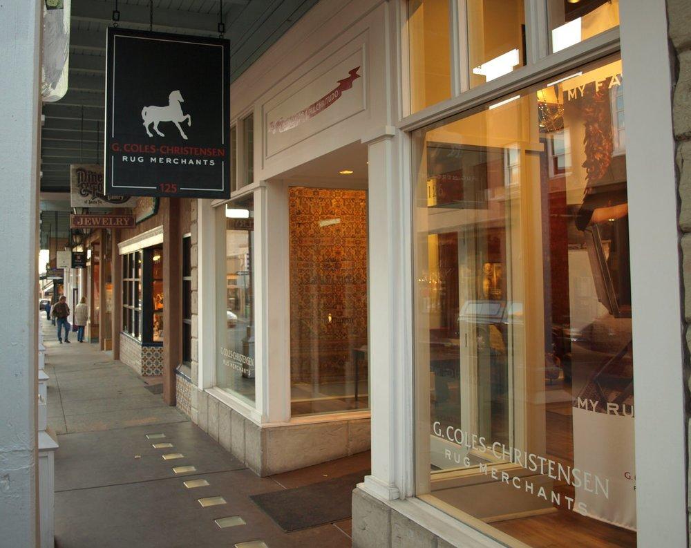 g.coles-christensen-storefront.jpg