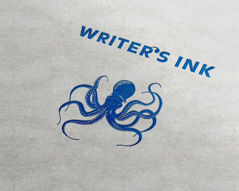 Writers-Ink-Logo-Letterpress.jpg