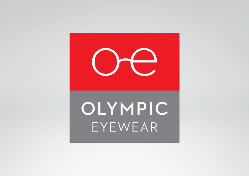 Olympic-Eyewear-Logo.jpg