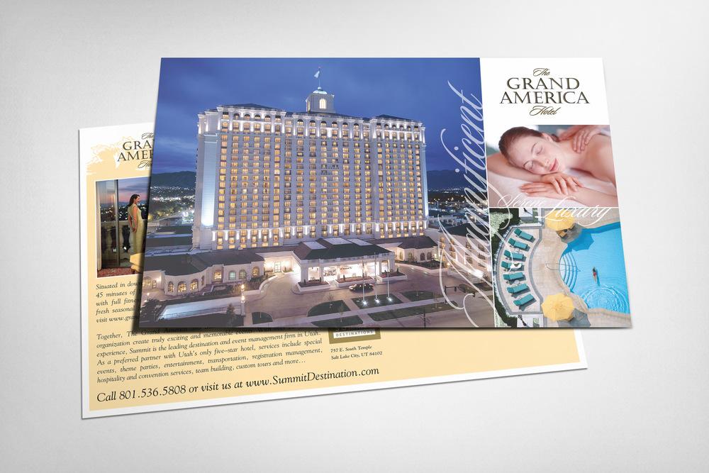 Summit-Grand-America-Postcard copy.jpg