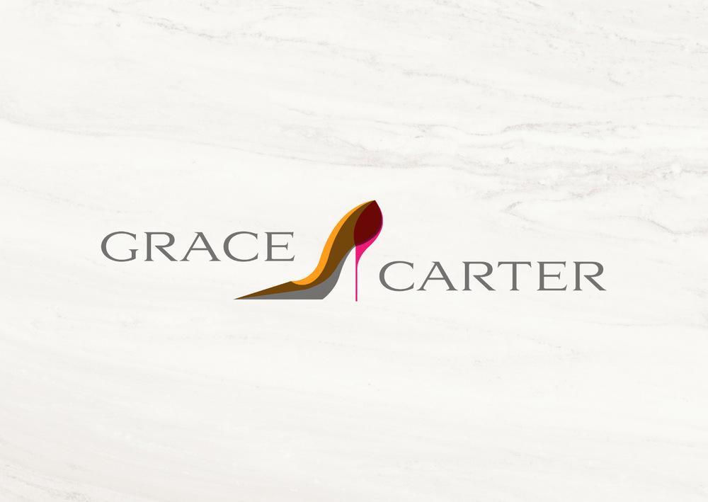 Grace-Carter-Logo copy.jpg
