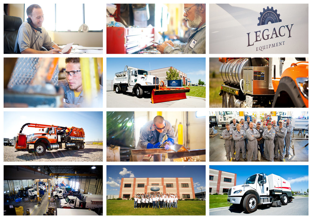 Legacy-Equipment-Newkirk-Photoshoot-Spread.jpg