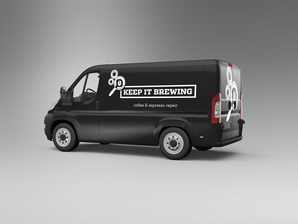 Keep-It-Brewing-Logo-Van-X.jpg
