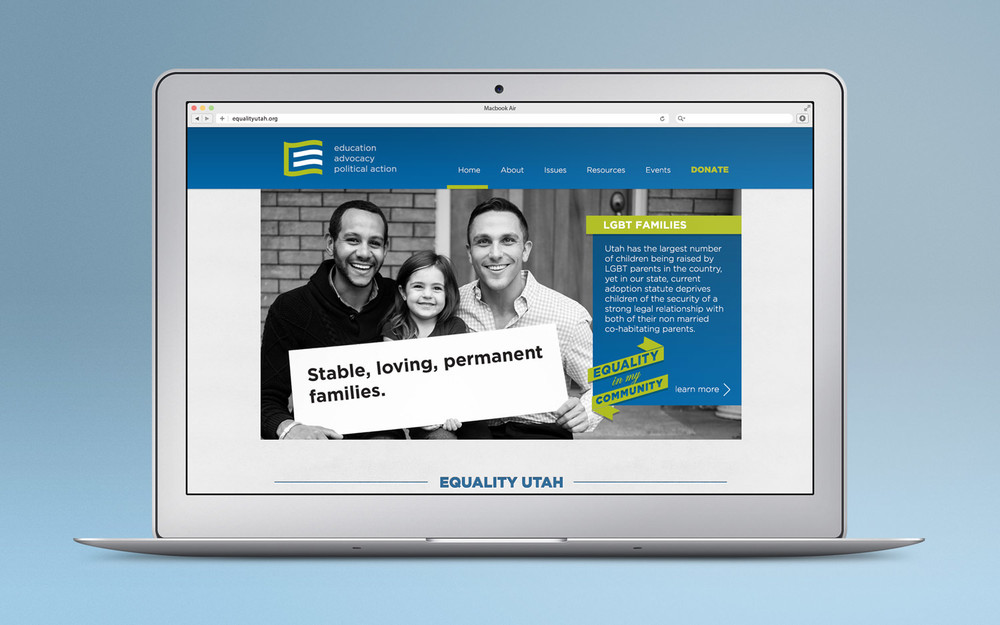 equality-utah-website-2015.jpg