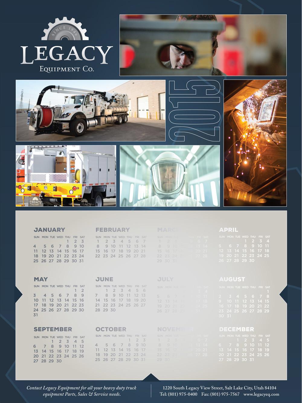 Legacy-2015-Calendar-1500.jpg
