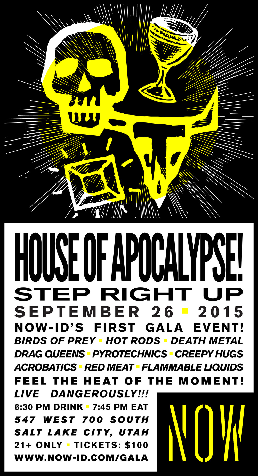 HOUSE OF APOCALYPSE–FINAL–1500X.jpg