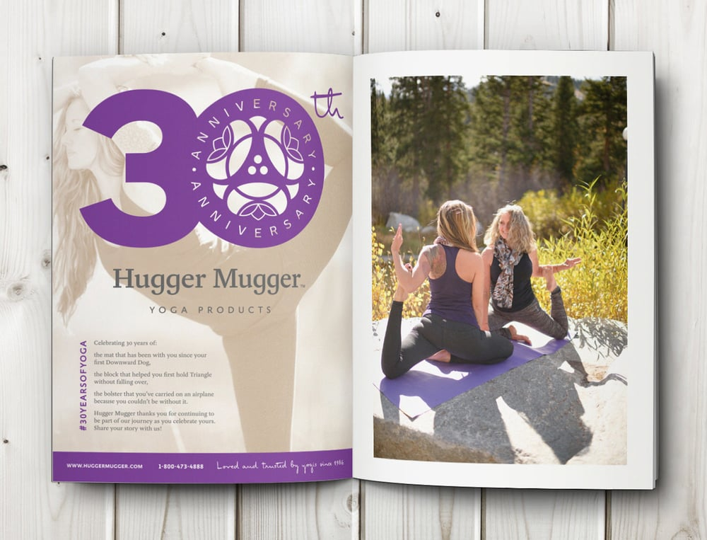 Yoga Journal Magazine Mock-Up.jpg